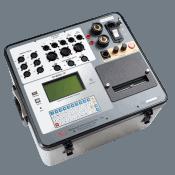 CT-8000 S3