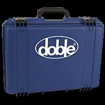 doble tdr900에 대한 이미지 검색결과