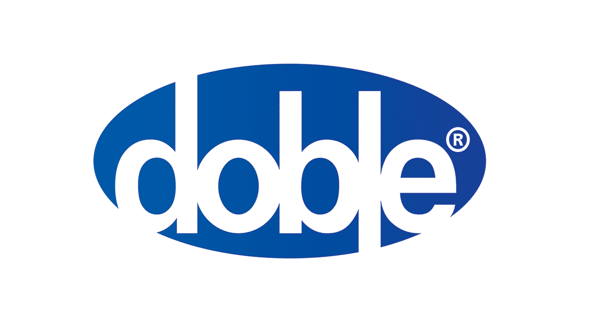 Doble Careers Industry Leading Power Engineering Company