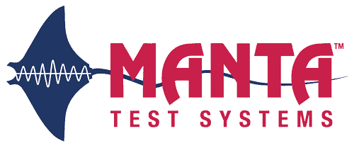 Manta Test Systems joins the Doble team
