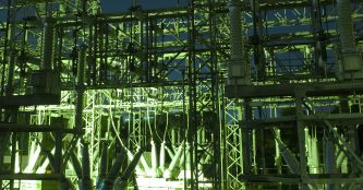 An Overview of Substation Maintenance: Its Evolution and Key Testing Practices