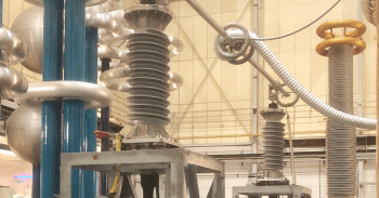 Supporting National Grid Electricity Transmission (NGET) Cable Innovation Project