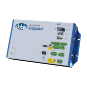 doblePRIME Analytics