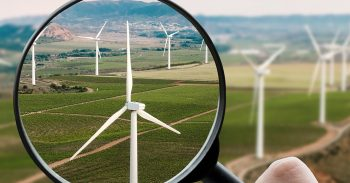 Wind Power Generation: The Journey to a Cleaner Future