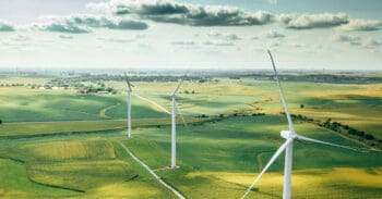 Microgrids – Old Concept on Steroids