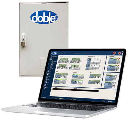 Doble Engineering Company Announces doblePRIME™ for Comprehensive Transformer Condition Monitoring and Assessment