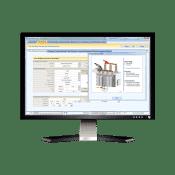 DTA Software
