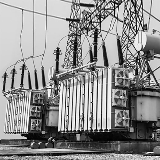 Transformer Condition Assessment Solutions Doble