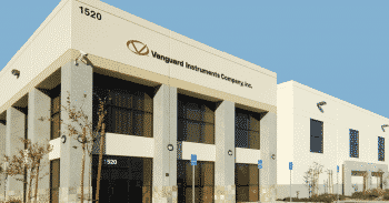 Empowering Customers with Vanguard Instruments